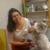 Furtastic Friends Pet Salon