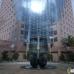 Kelaher Law Office P A