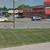Brockport Corners Mall