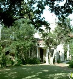 Elisabet Ney Museum - Austin, TX