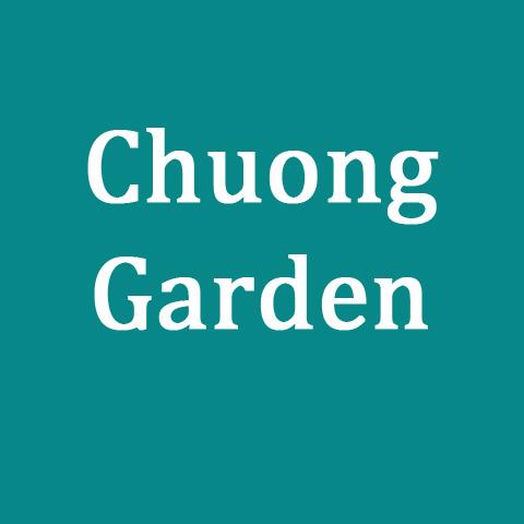 Chuong Garden, Oskaloosa IA