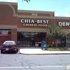 Chia Best Chinese Restaurant