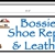 Bossier Shoe Repair & Leather