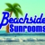 BeachSide SunRooms