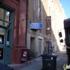 Aurora Theatre Co