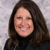 Allstate Insurance: Marla Thompson