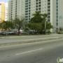 Midway Taxi - Miami, FL