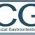 Clinical Gastrointestinal