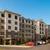 Staybridge Suites CHARLESTON-ASHLEY PHOSPHATE