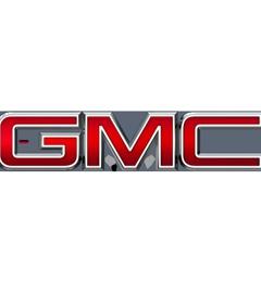 Tillery Buick GMC - Los Lunas, NM