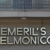 Emeril's Delmonico Restaurant