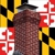 Maryland Chimney