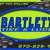Bartlett Tire And Lube