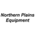Northern Plains Equipment Co