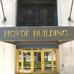 Hovde Properties Inc