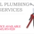 C&L Plumbing and Heating