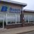 Busch Insurance Agency
