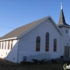 Taylor Chapel Christian Methodist Episcopal Church