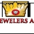Crown Jewelers & Pawn