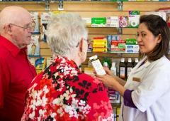 Welcare Pharmacy Compounding & Prescriptions - San Marcos, CA