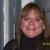 Susan Lee Insurance Agency Inc