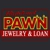 Highland Jewelry And Pawn