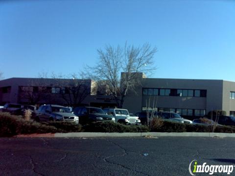Investment Solutions Group Albuquerque, NM 87109 - YP.com