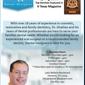 Dental Designers - Houston, TX