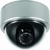 ADT Monitored Home Security