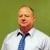 Allstate Insurance: Tom Hedglin