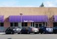 FedEx Office Print & Ship Center - Palo Alto, CA