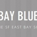 East Bay Blue Print & Supply Co.