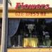 Larvine Flowers & Chocolate