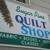 Sugar Pine Quilt Shop