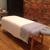 Opportunity Massage