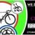CPO Bikes