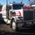 Fritts Towing