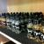 Juice Box Vapor Company
