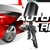 Friendly Motors, LLC- Bumper Repair & Auto Repair