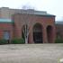South Woods Baptist Church