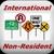 Easy Method Driver Training School, Inc.