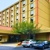 BEST WESTERN PLUS Towson Baltimore North Hotel & Suites