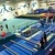 Let It Shine Gymnastics Inc