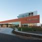 Regional Medical Center - San Jose, CA