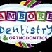 Jamboree Dentistry