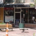 Bodega's Alley - CLOSED