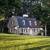 Goodstone Inn & Estate