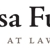 Fuller Vanessa Atty At Law LLC