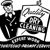SuperKleen Dry Cleaning Service