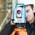 Schrock Engineering & Surveying, Inc